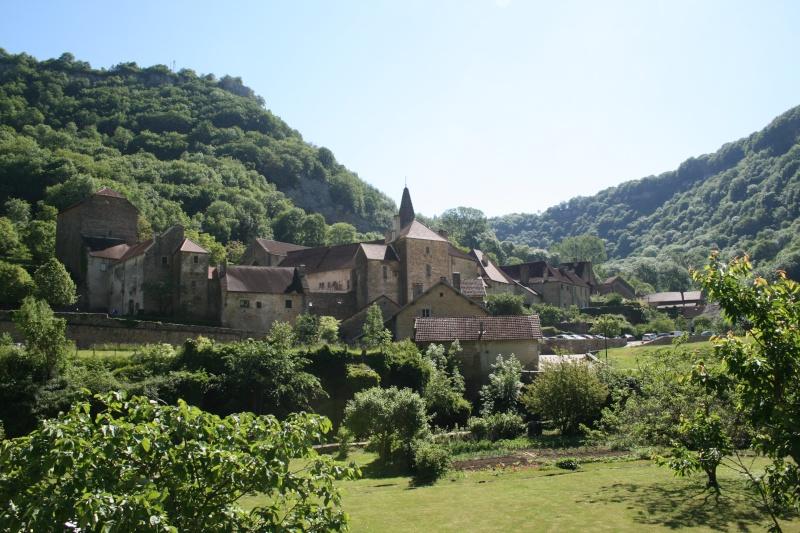 Randonnée Jura pentecôte 0_baum10