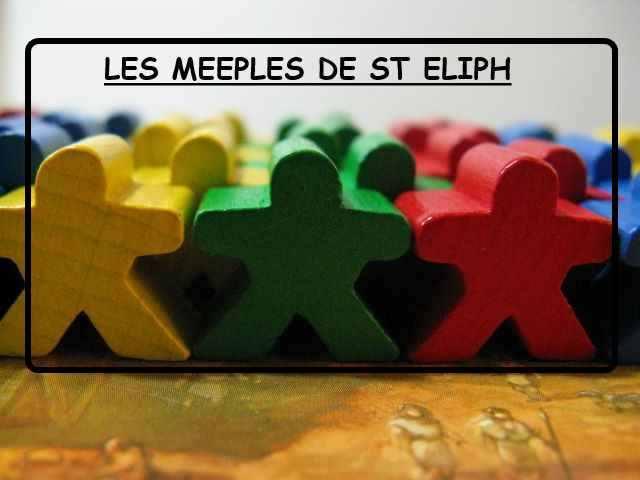 Les Meeples de Saint Eliph  [samedi 2 avril] 12360310