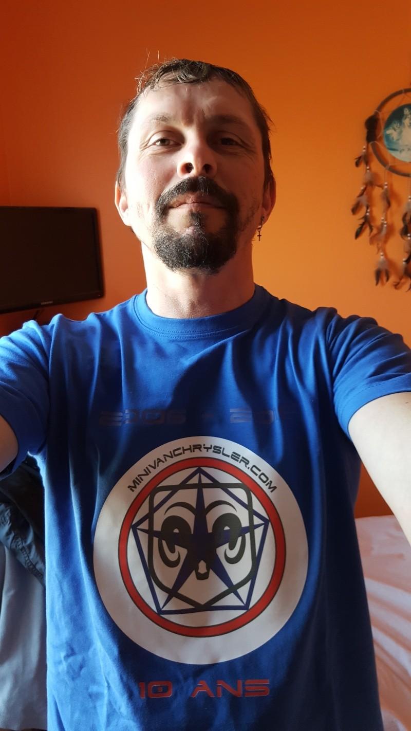 Pré-commande T-shirts... - Page 12 T-shir10