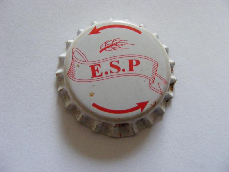 Identification E.S.P Dscf0012