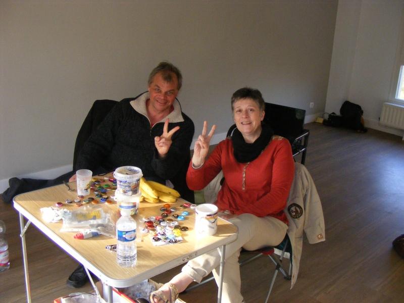 Les miniminimini-meetings de l'ouest Dscf0014