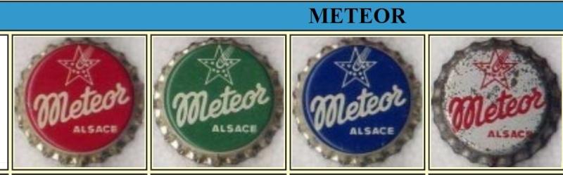 Météor Alsace Meteor11