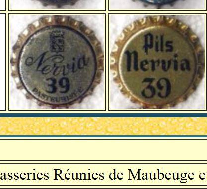 Porter 39 et Nervia 29 - argent ou pas...? Nervia11