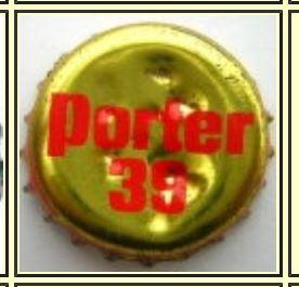 Porter 39 et Nervia 29 - argent ou pas...? Porter11