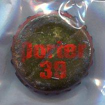Porter 39 et Nervia 29 - argent ou pas...? Porter13