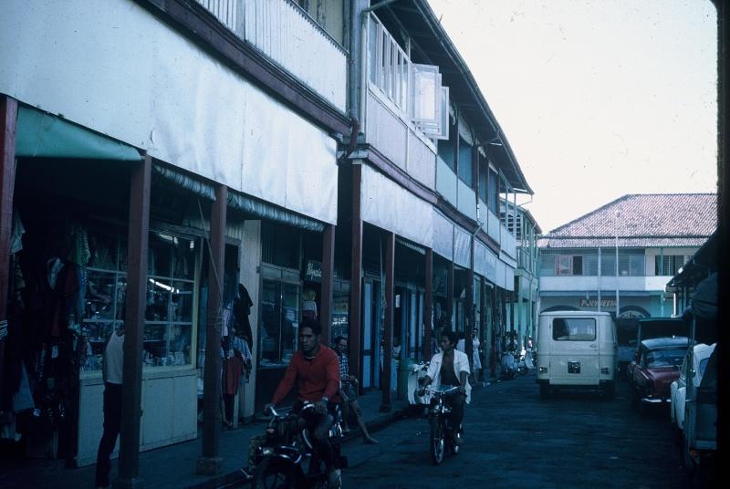 [Campagnes C.E.P.] L'ADIEU A PAPEETE - Page 3 Tahiti11