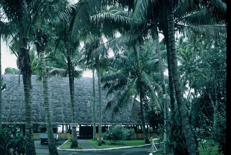 [Campagnes C.E.P.] L'ADIEU A PAPEETE - Page 3 Tahiti15