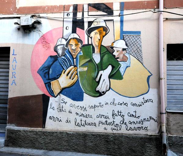 Cortes Apertas ad Orgosolo Dsc_1312