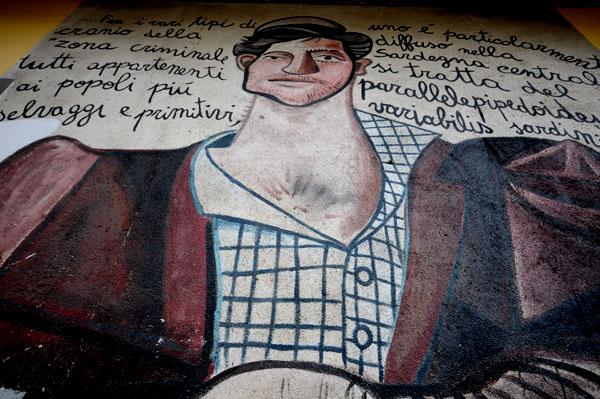 Cortes Apertas ad Orgosolo Dsc_1412