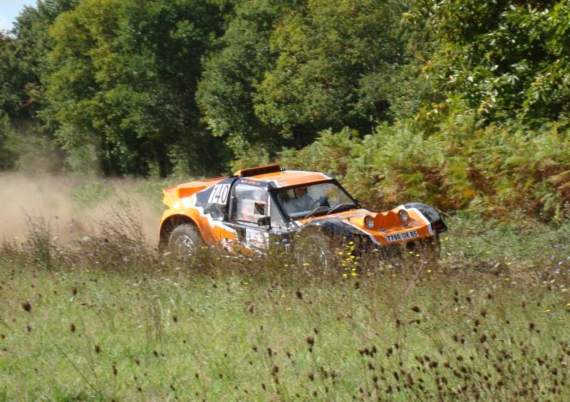 phil - Recherche Photos et vidéo Phil's car orange et noir N°140 Dsc02412