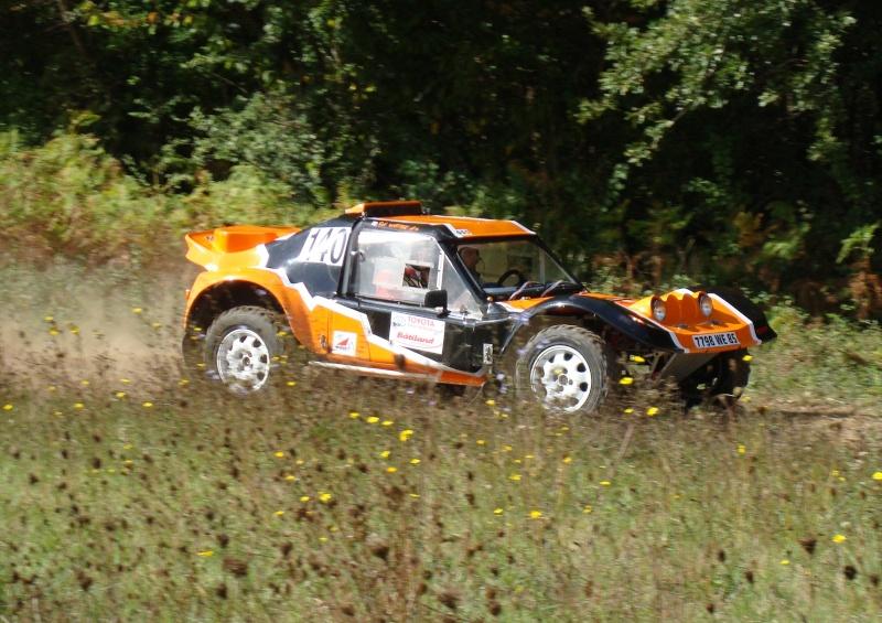 phil - Recherche Photos et vidéo Phil's car orange et noir N°140 Dsc02413