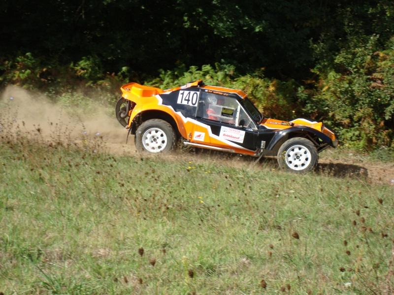 phil - Recherche Photos et vidéo Phil's car orange et noir N°140 Dsc02414