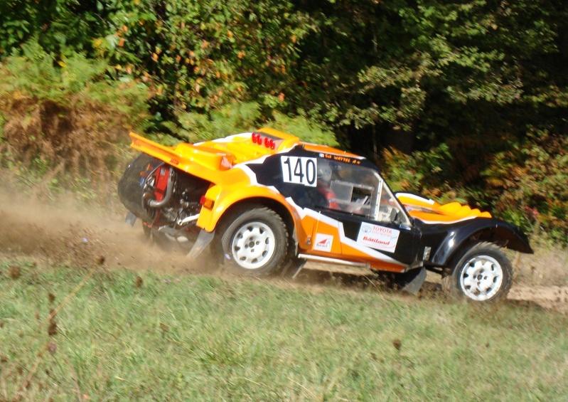 phil - Recherche Photos et vidéo Phil's car orange et noir N°140 Dsc02415