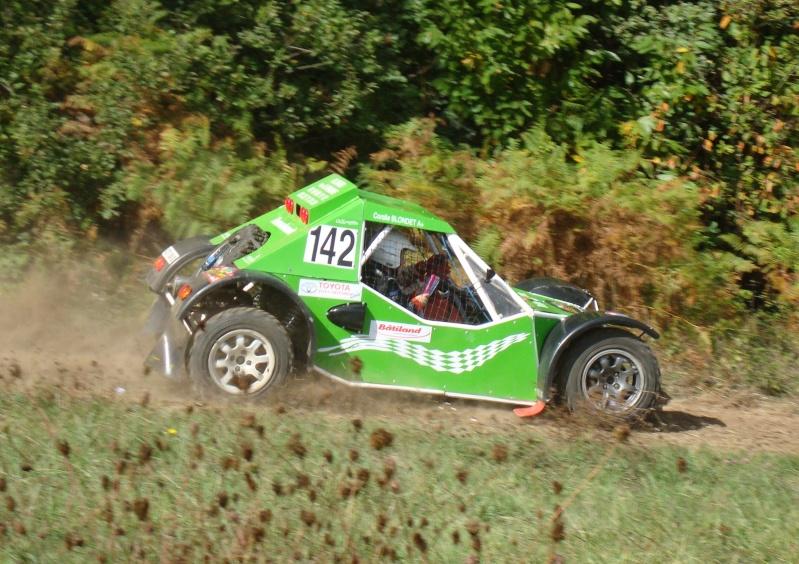 Photos LECLERCQ Frederic & BLONDET Coralie n° 142 Dsc02423