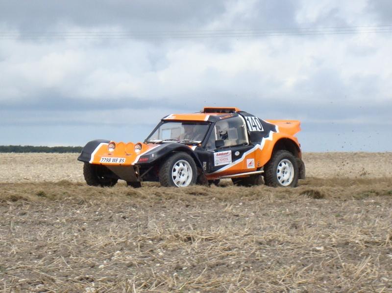 phil - Recherche Photos et vidéo Phil's car orange et noir N°140 Dsc02915