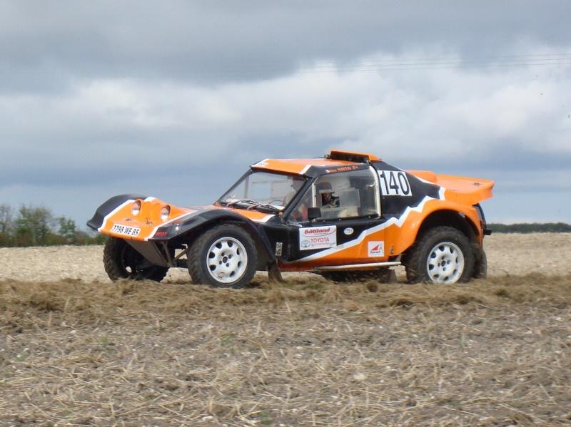 phil - Recherche Photos et vidéo Phil's car orange et noir N°140 Dsc02916