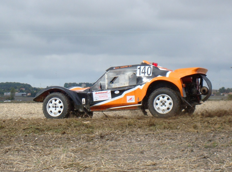 phil - Recherche Photos et vidéo Phil's car orange et noir N°140 Dsc02917