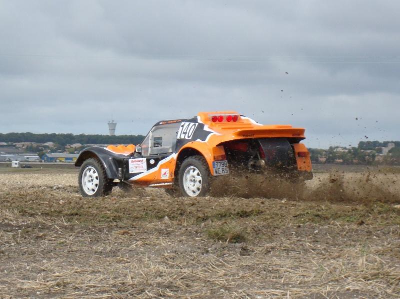 phil - Recherche Photos et vidéo Phil's car orange et noir N°140 Dsc02918