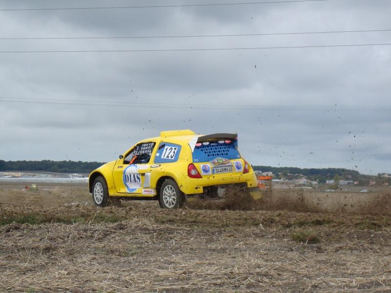 dunes - photos ou videos du 123 clio jaune a dunes Dsc02934