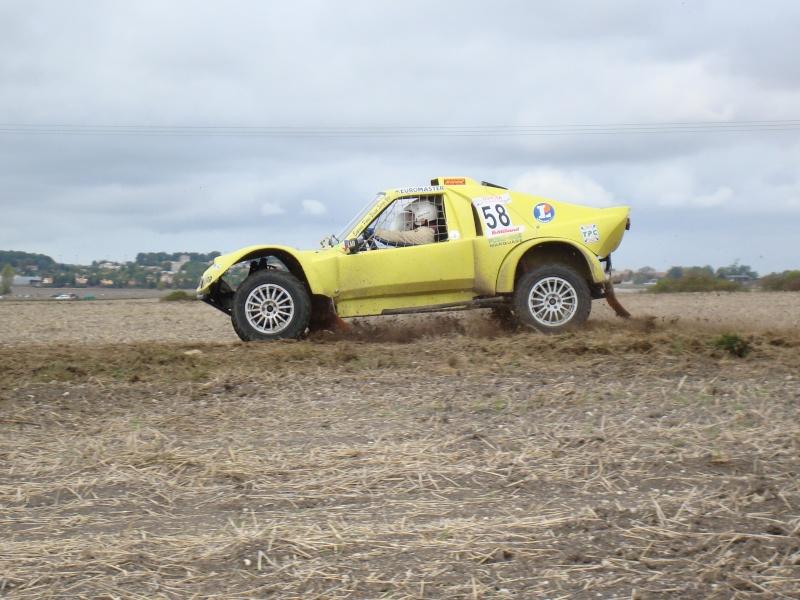 Photos Breton/Sinegre Dsc02940