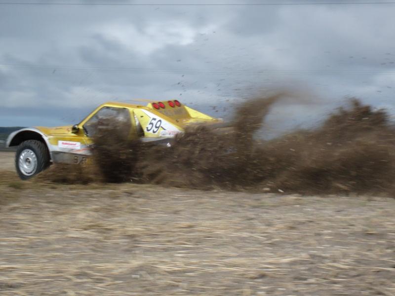 dunes - Photo Dunes & marais ^^ Dsc03010
