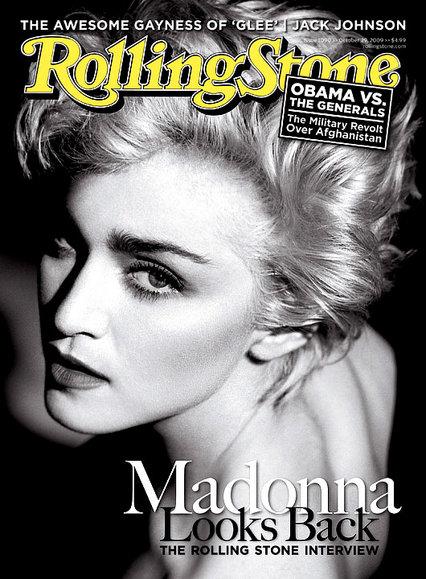Madonna Rolling Stone Rollin10