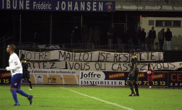 [CFA] 12 ème journée : FCM / Lille2 - Page 3 Fcm-li10