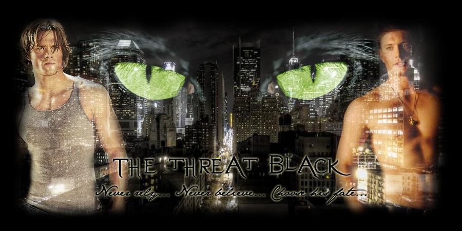 [15] { PARTENAIRE: The Threak Black Bann1_10