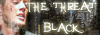The Threat Black Bouton10