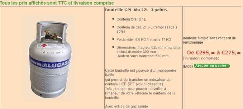 [INFOS Techniques] Installation bouteille GPL Bout_g10