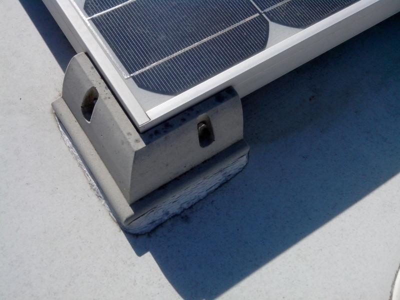 [Maroc/TV]  Panneau solaire Fix_pa10