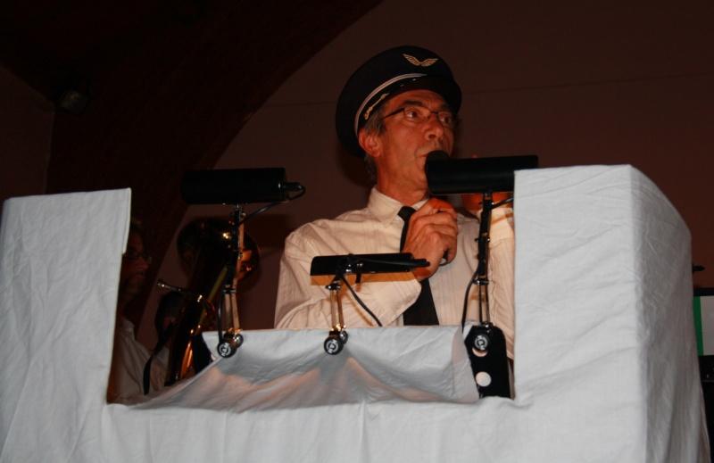 Tour du monde avec la musique Harmonie de Wangen ,21 novembre 2009 Img_6315