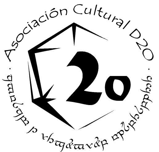 Presenting la mascota y Logo!! Logo_c11
