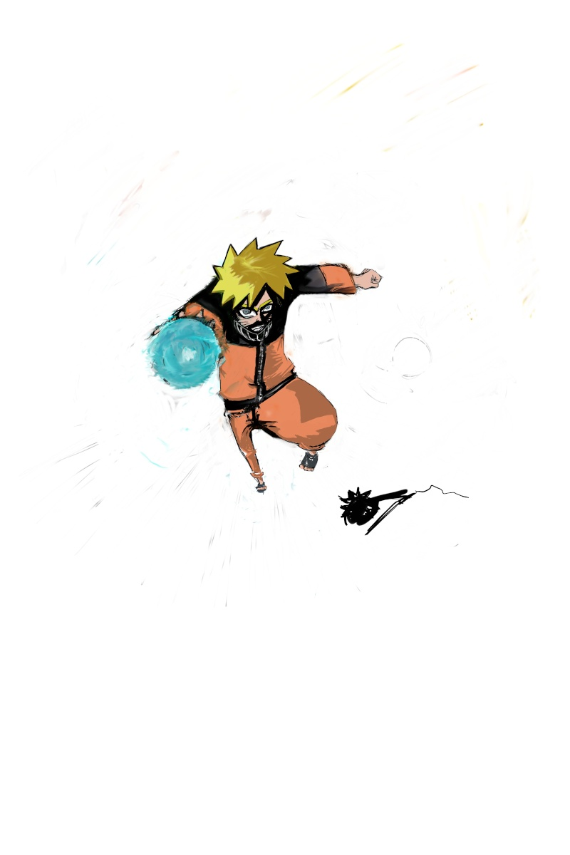 Banniere =) Naruto10