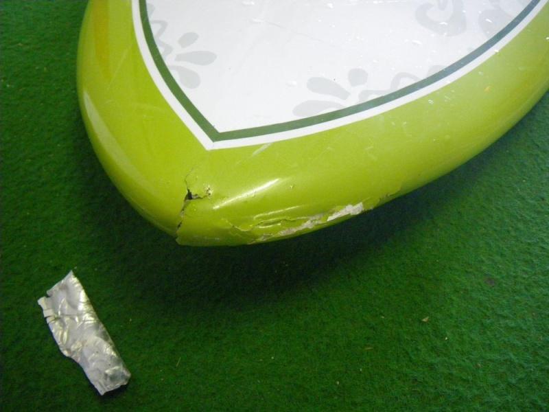 Impact vest et gilets de flotaisons Web_im12