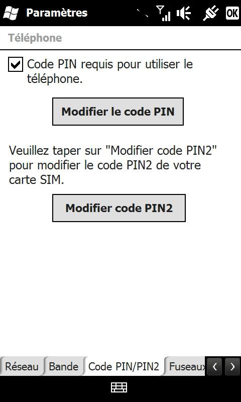 Problème de freeze...? - Page 2 Screen14