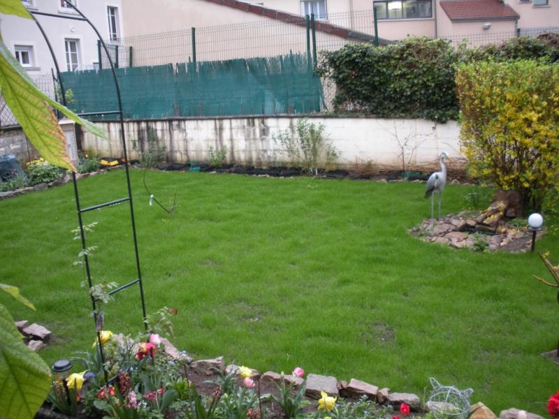 Restauration de jardin Allema10