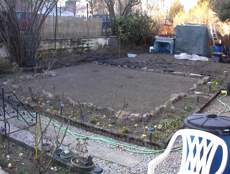 Restauration de jardin Dsc00216