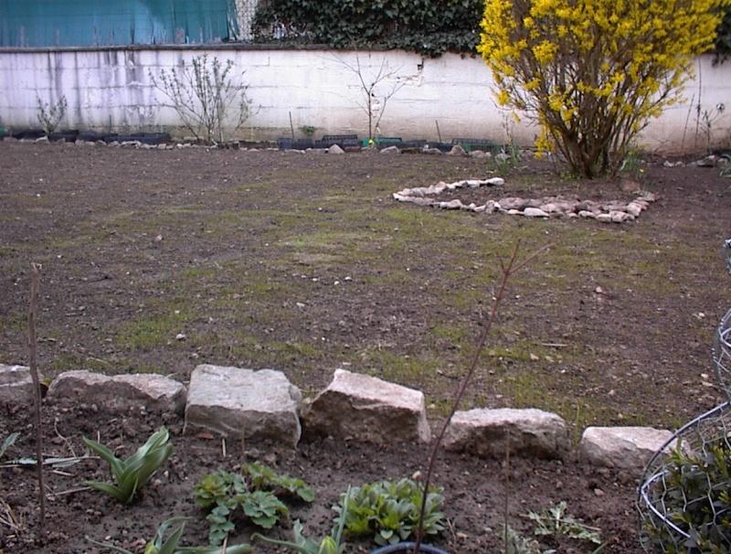 Restauration de jardin Dsc00222