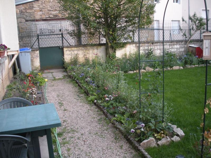 Restauration de jardin Gizia_10