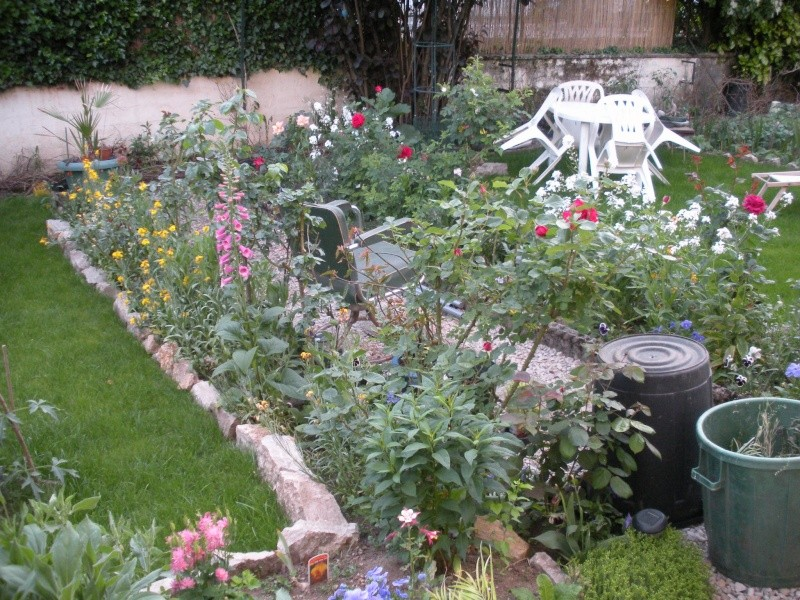Restauration de jardin Gizia_12