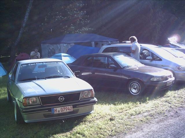 Ascona b vom faster Pict0010