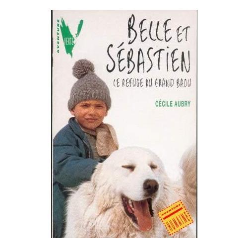 Belle et Sébastien 54242210
