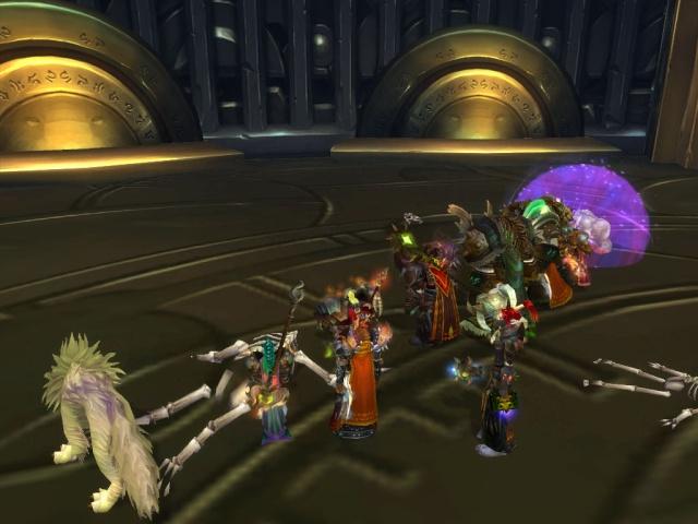 Les photos de la guilde Wowscr30