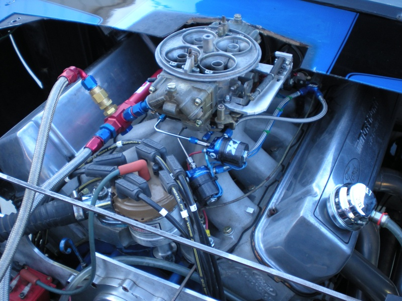 PLEASE POST PICS OF YOUR ENGINES !! - Page 3 Race_c21