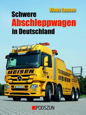 EDITION PODSZUM (Allemagne) Abschl10