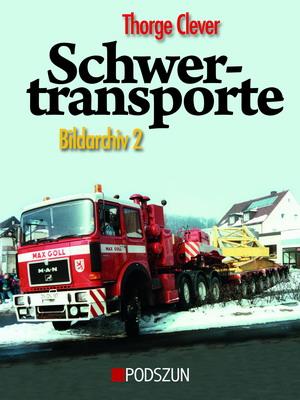 EDITION PODSZUM (Allemagne) Clever10