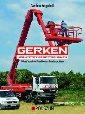 EDITION PODSZUM (Allemagne) Gerken10