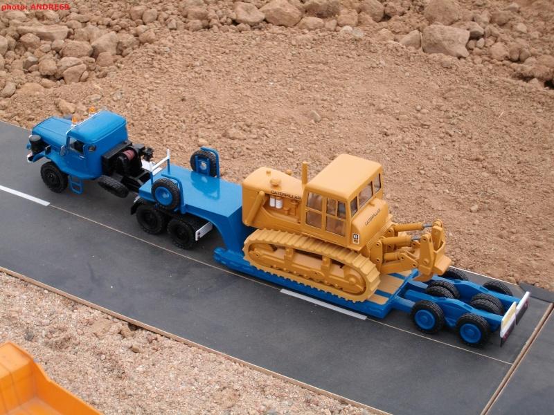 DIORAMA GEANT RETRO-MACHINE 2009 Imgp0117