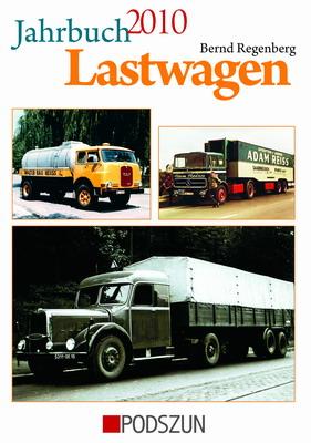 EDITION PODSZUM (Allemagne) Jb-lkw10